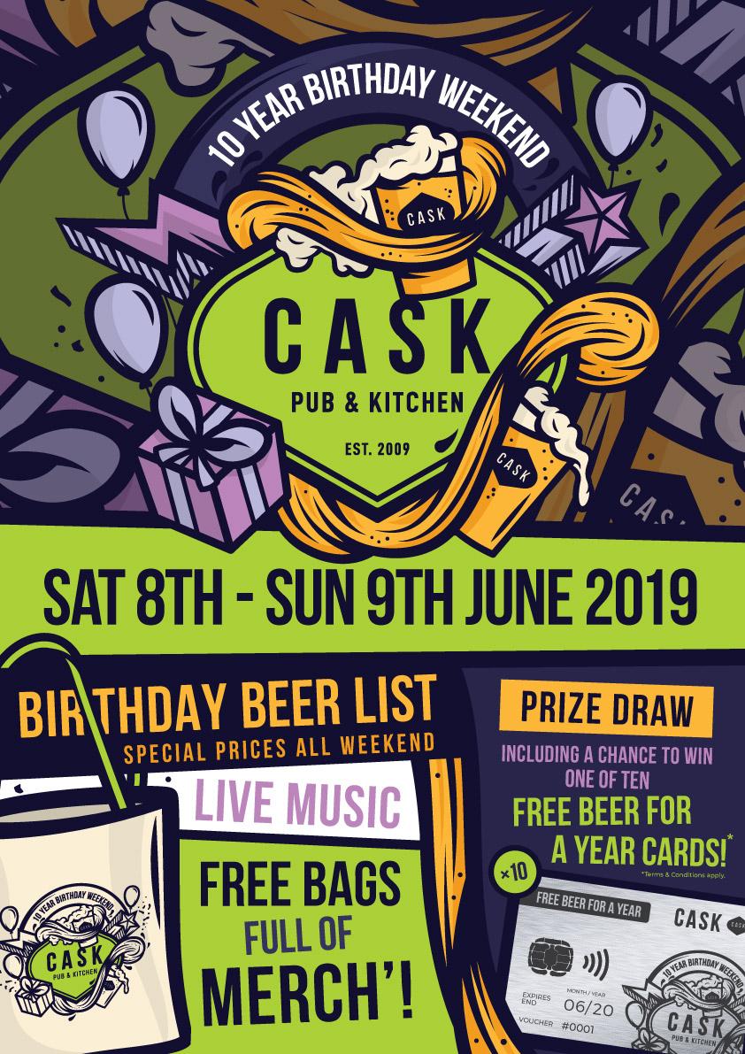 cask-pub-kitchen-10th-birthday-weekend-poster.jpg