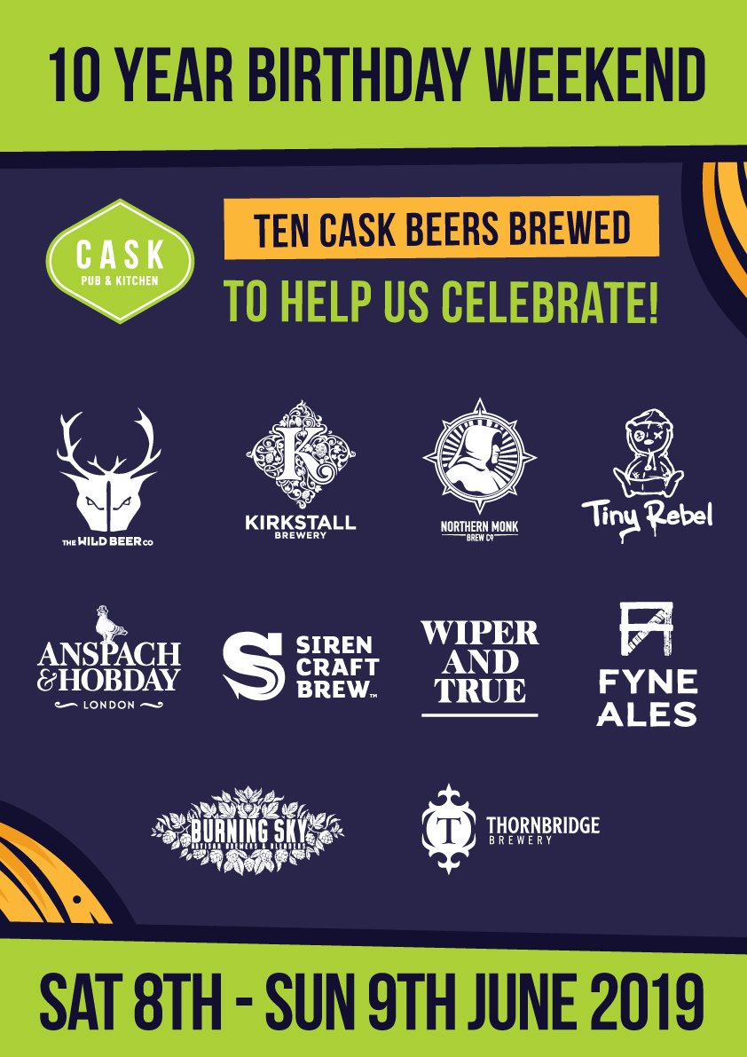 cask-10th-birthday-beer-list--A3--v3.jpg