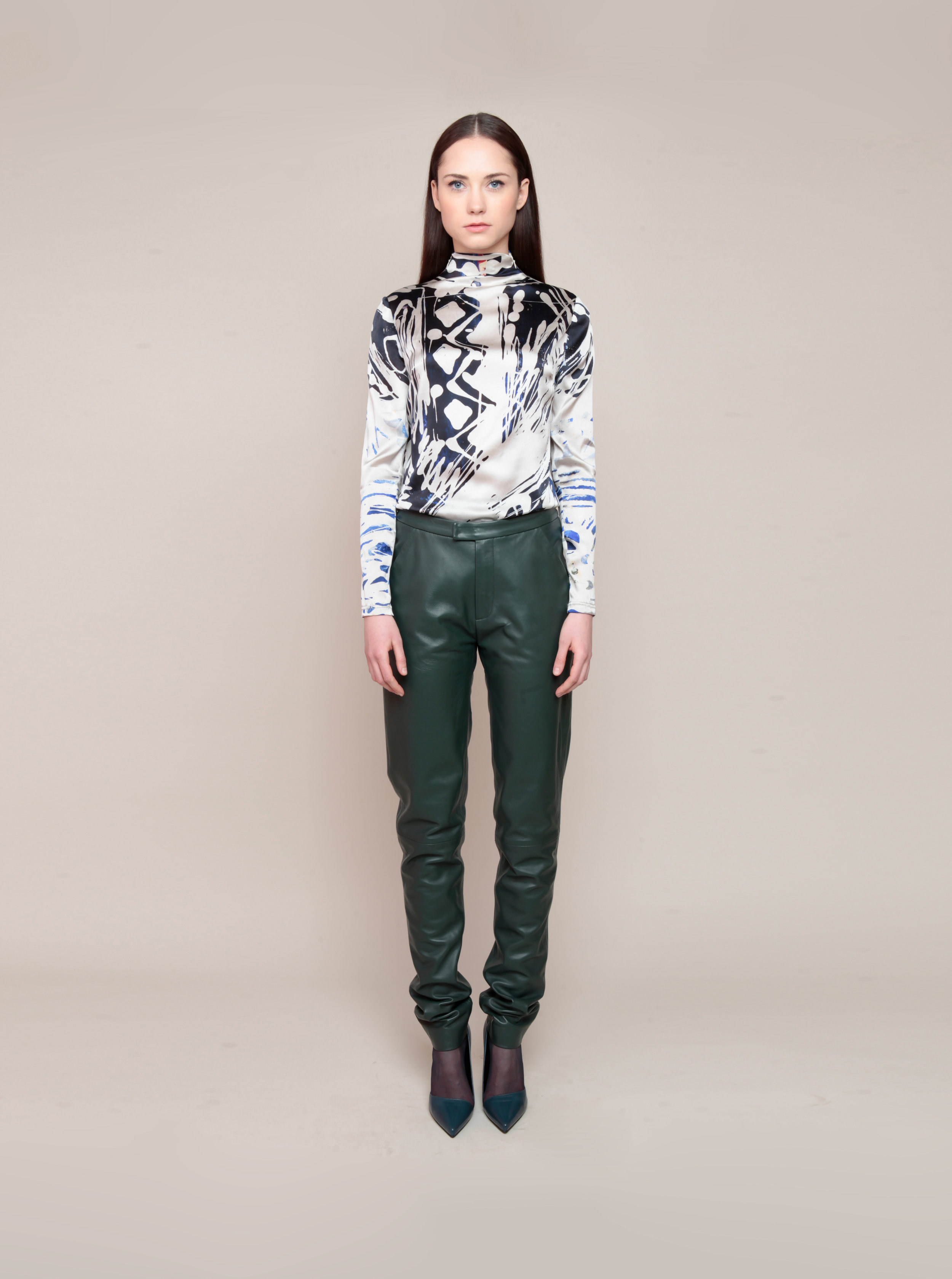Leather Trousers.jpg