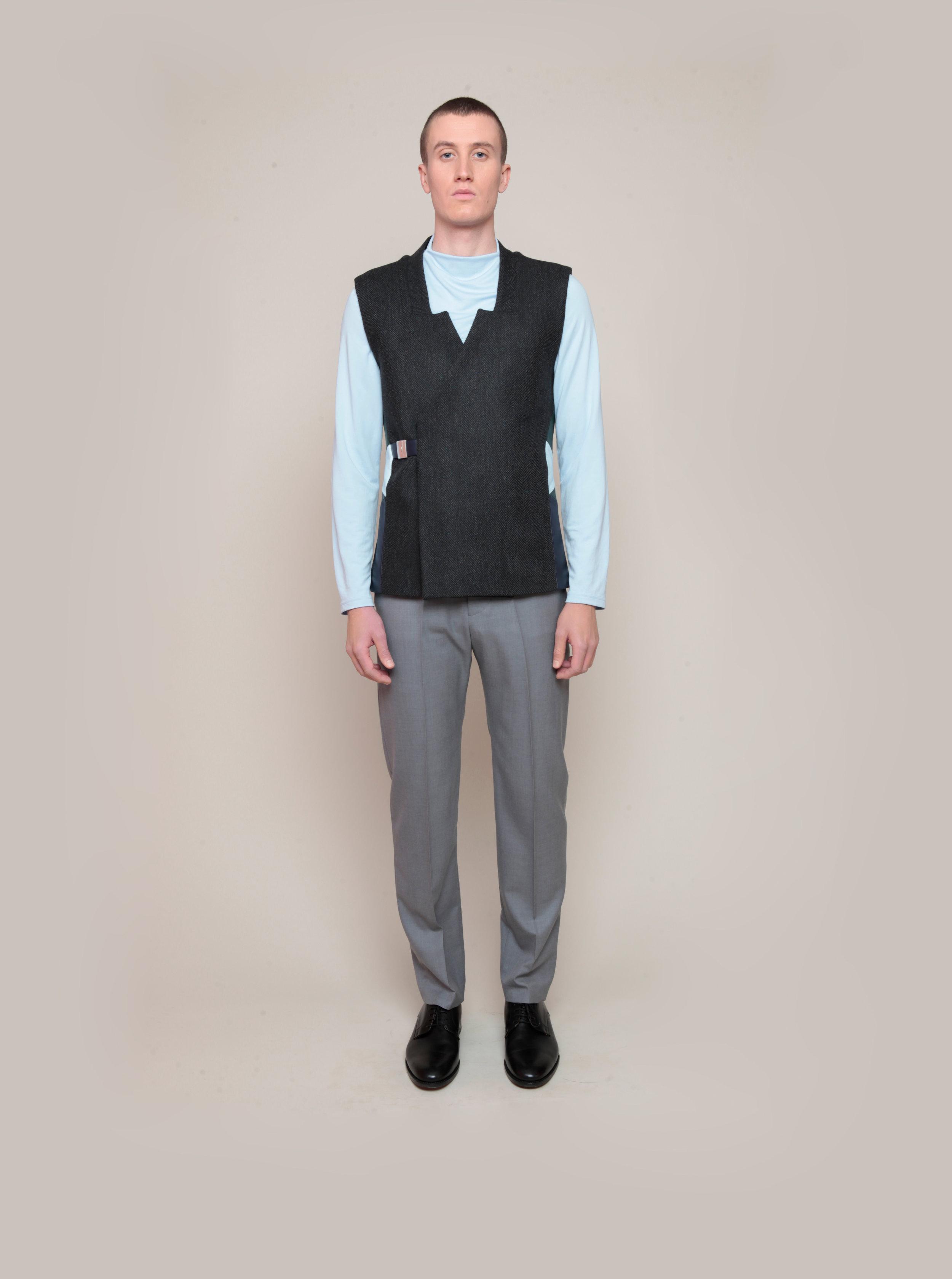 Short Wool Vest.jpg
