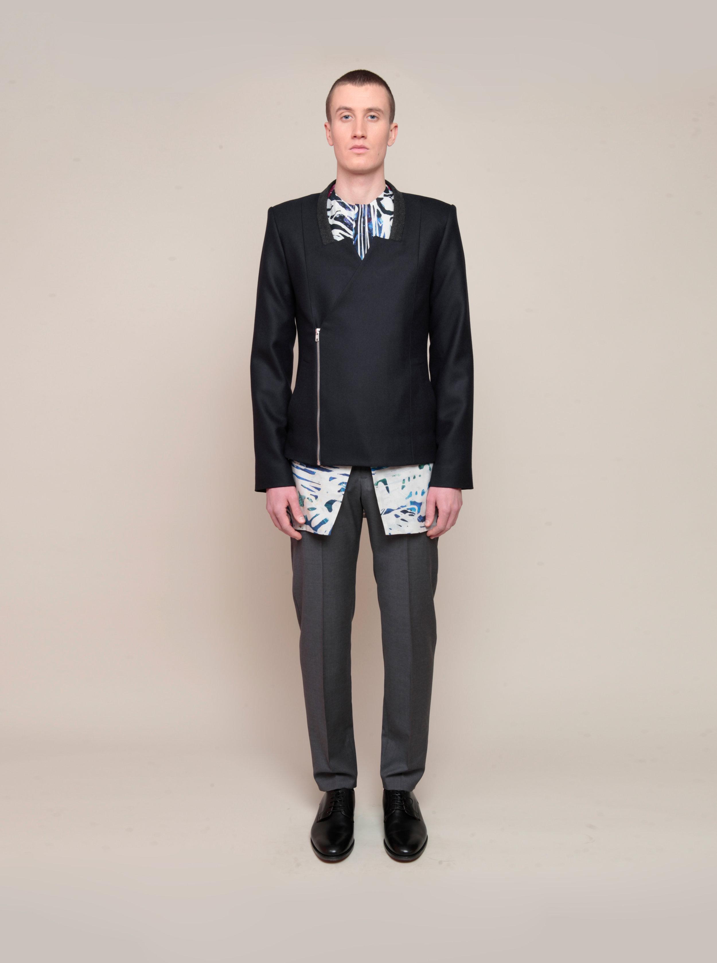 Short Wool Jacket.jpg