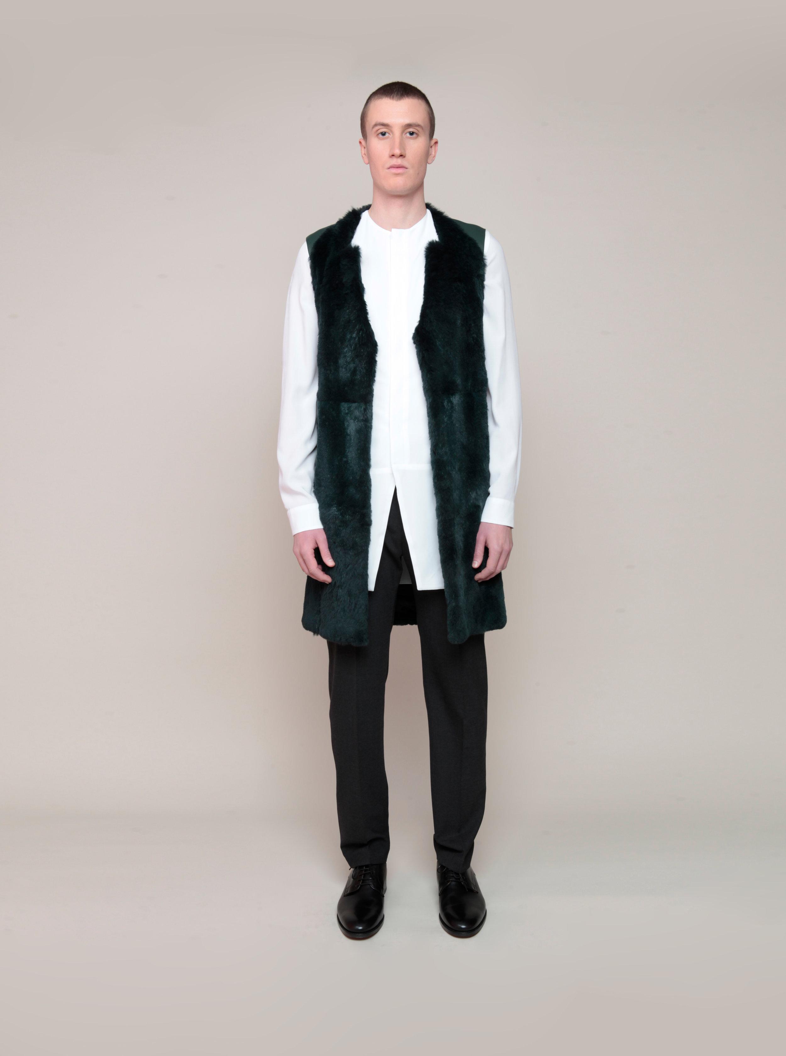 Green Fur Vest.jpg
