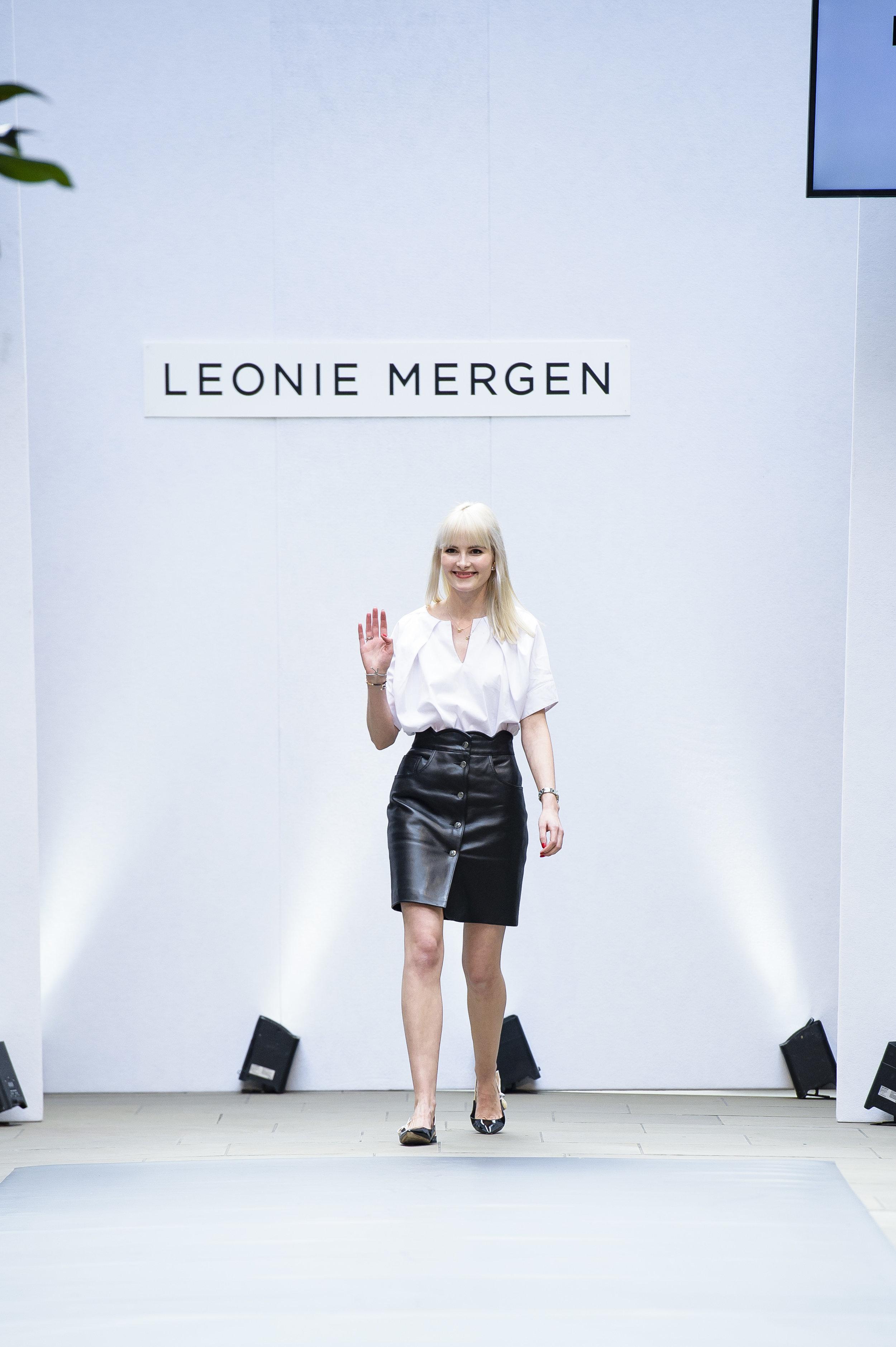 Leonie Mergen RS19 5788.jpg