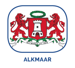 ALKMAAR.png