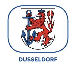 DUSSELDORF.png