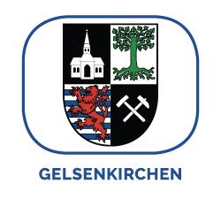 GELSENKIRCHEN.png