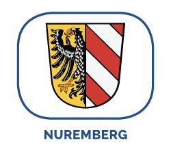 NUREMBERG.png