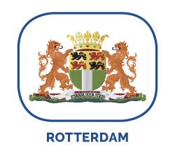 ROTTERDAM.png