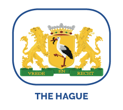 THEHAGUE.png