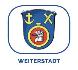 WEITERSTADT.png