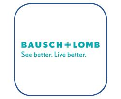 bausch.png