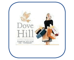 doveHill.png