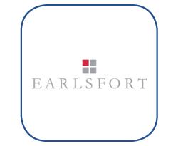 earlsfort.png