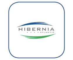 hibernia.png