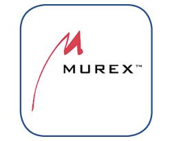 murex.png