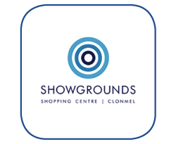 showgrounds.png