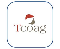 tcoag.png