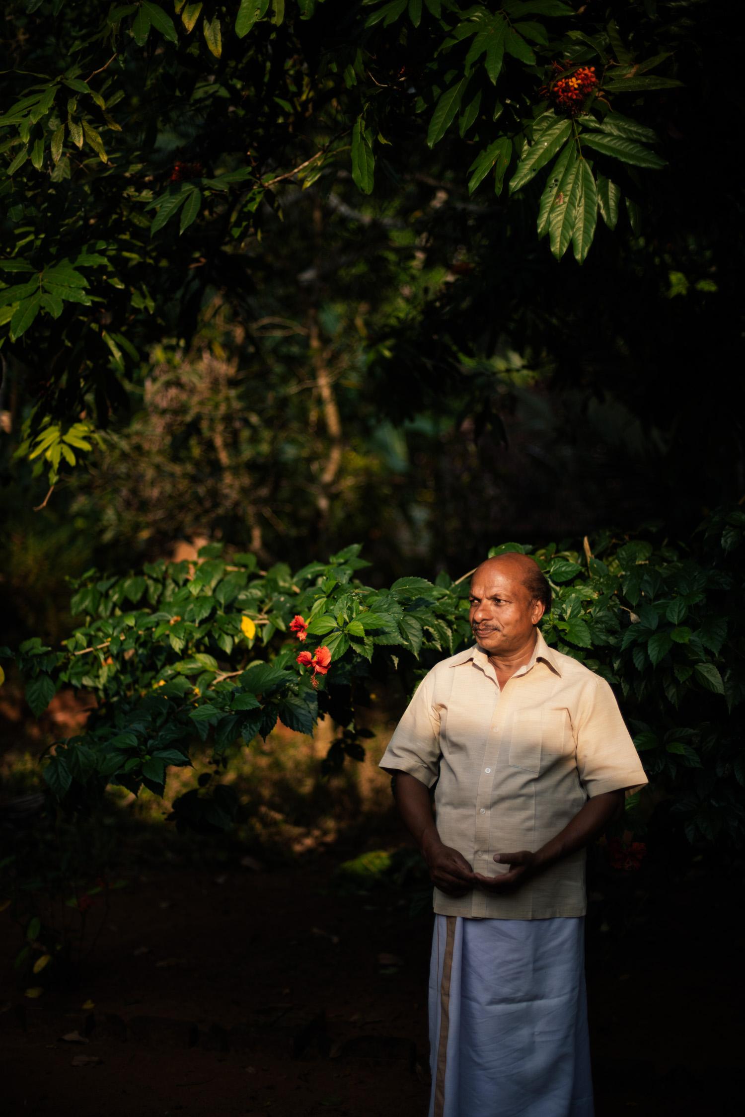 3_Chhandak Pradhan-portrait-singles-editorial.jpg