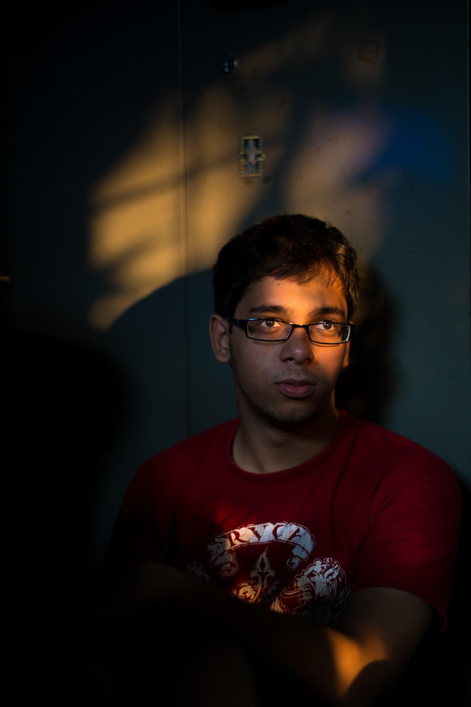 7_Chhandak Pradhan-portrait-singles-editorial.jpg