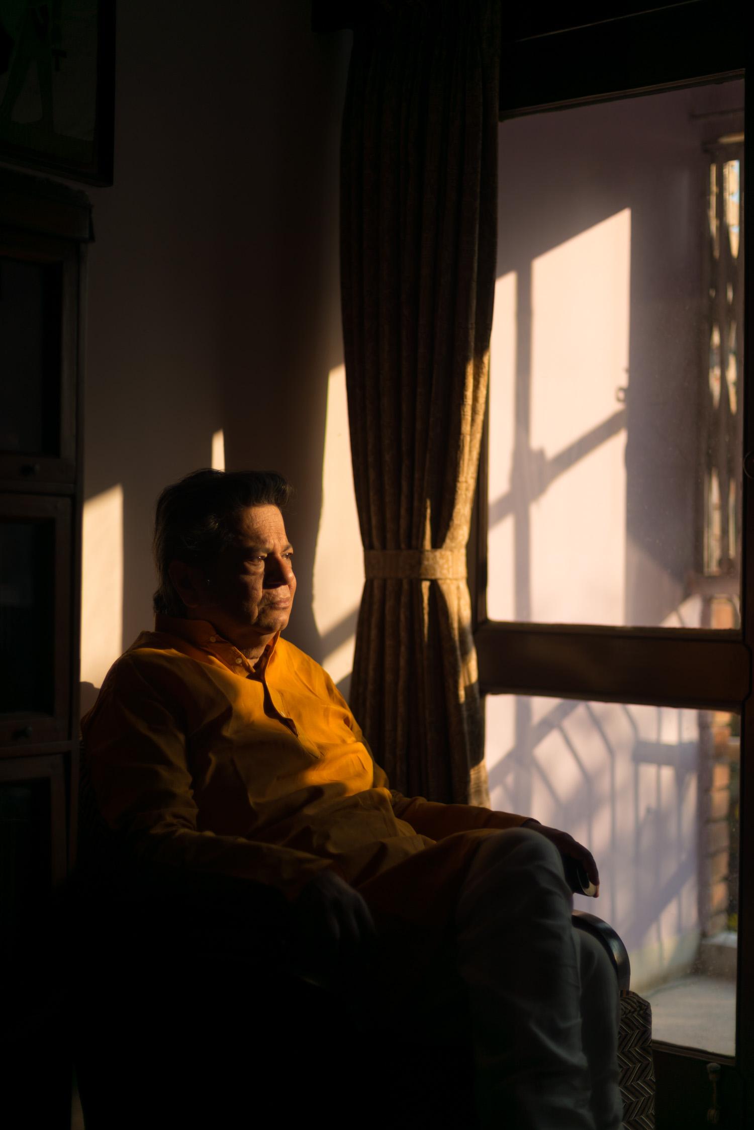 12_Chhandak Pradhan-portrait-singles-editorial.jpg