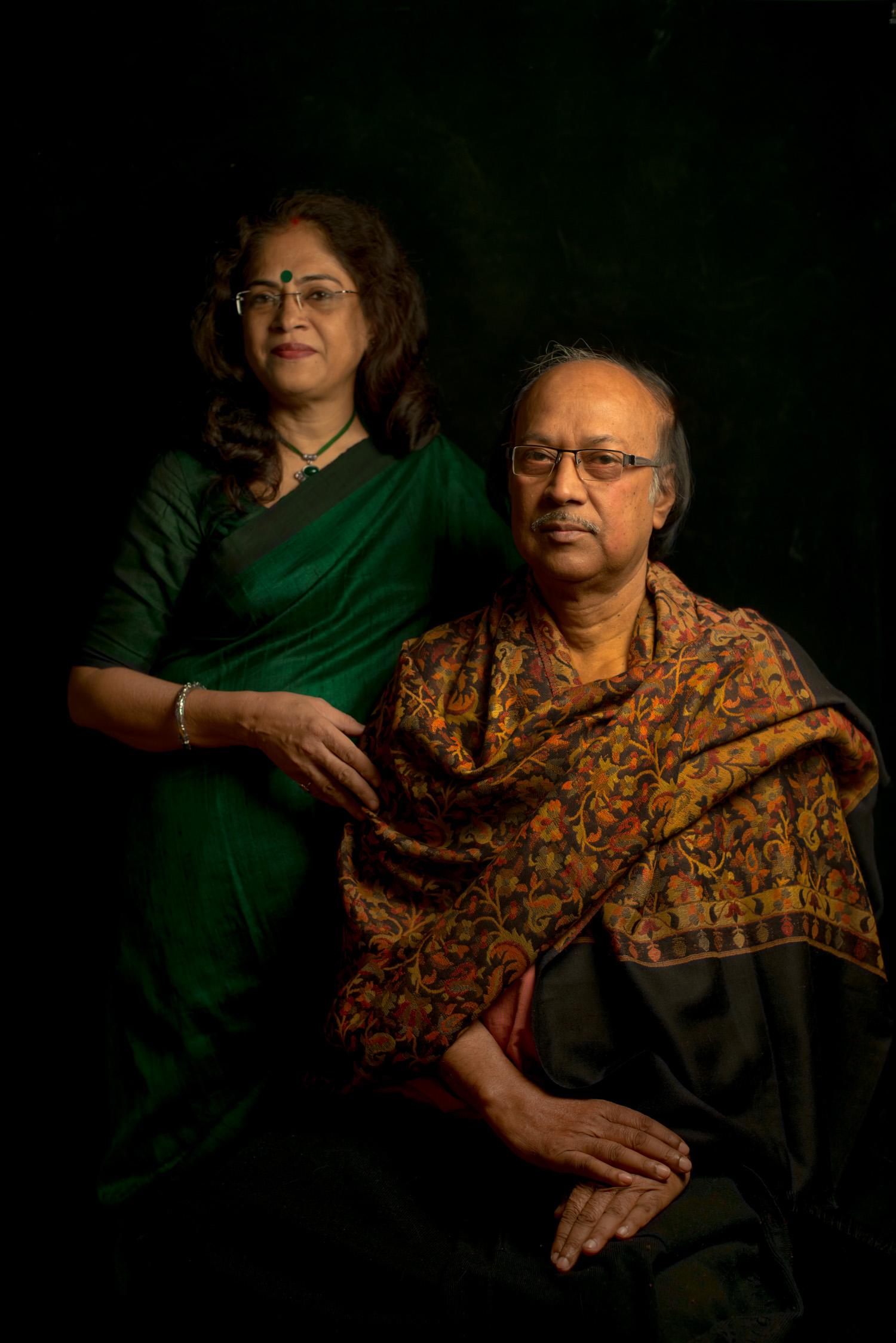 22_Chhandak Pradhan-portrait-singles-editorial.jpg