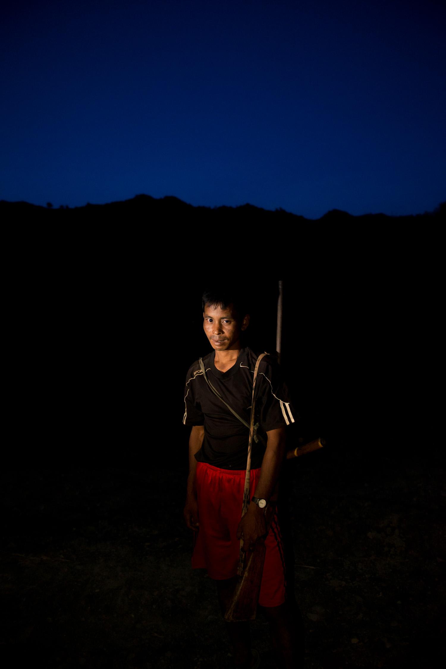 50_Chhandak Pradhan-portrait-singles-editorial.jpg