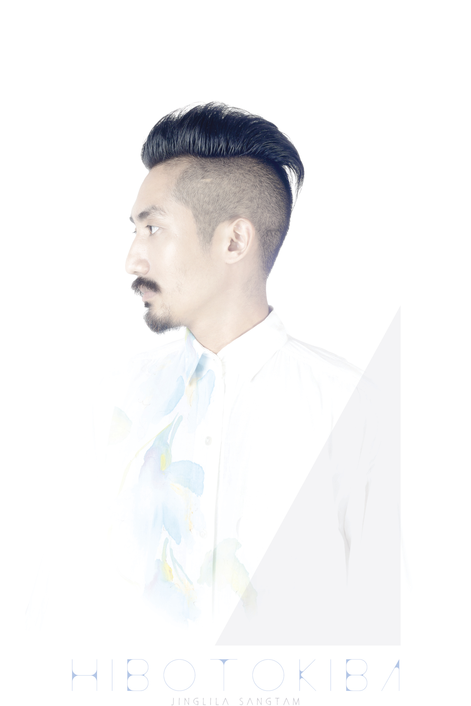 Chhandak Pradhan_fashion_mixed bag_lookbooks2.2.jpg