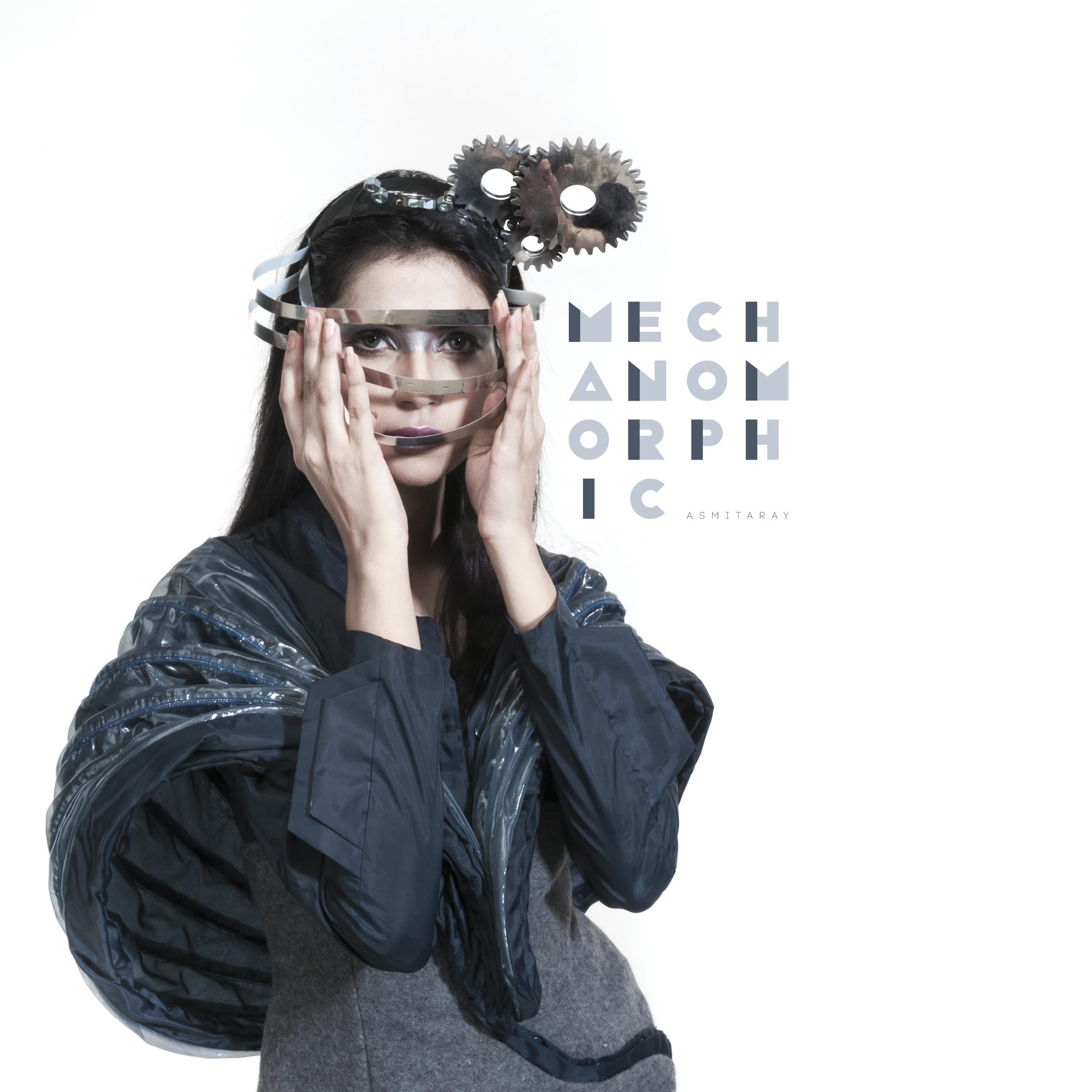 Chhandak Pradhan_fashion_mixed bag_lookbooks4.jpg