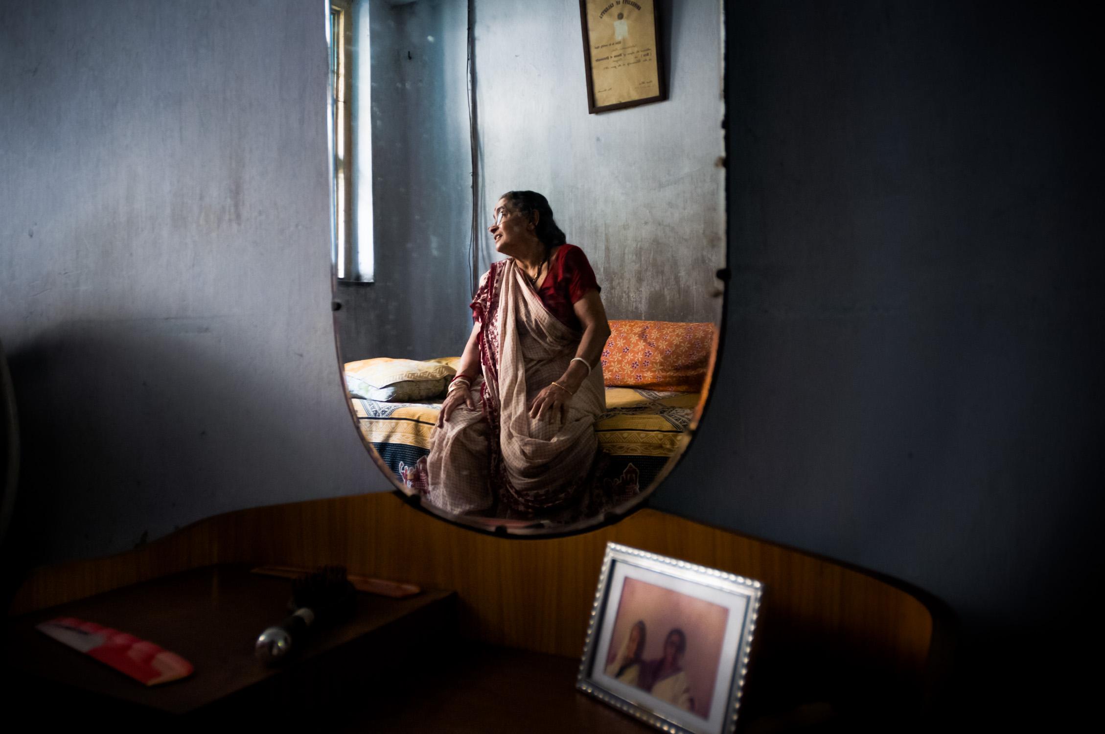 3_Chhandak Pradhan-journal-Living_in_Memory-old_dementia_grandparents.jpg