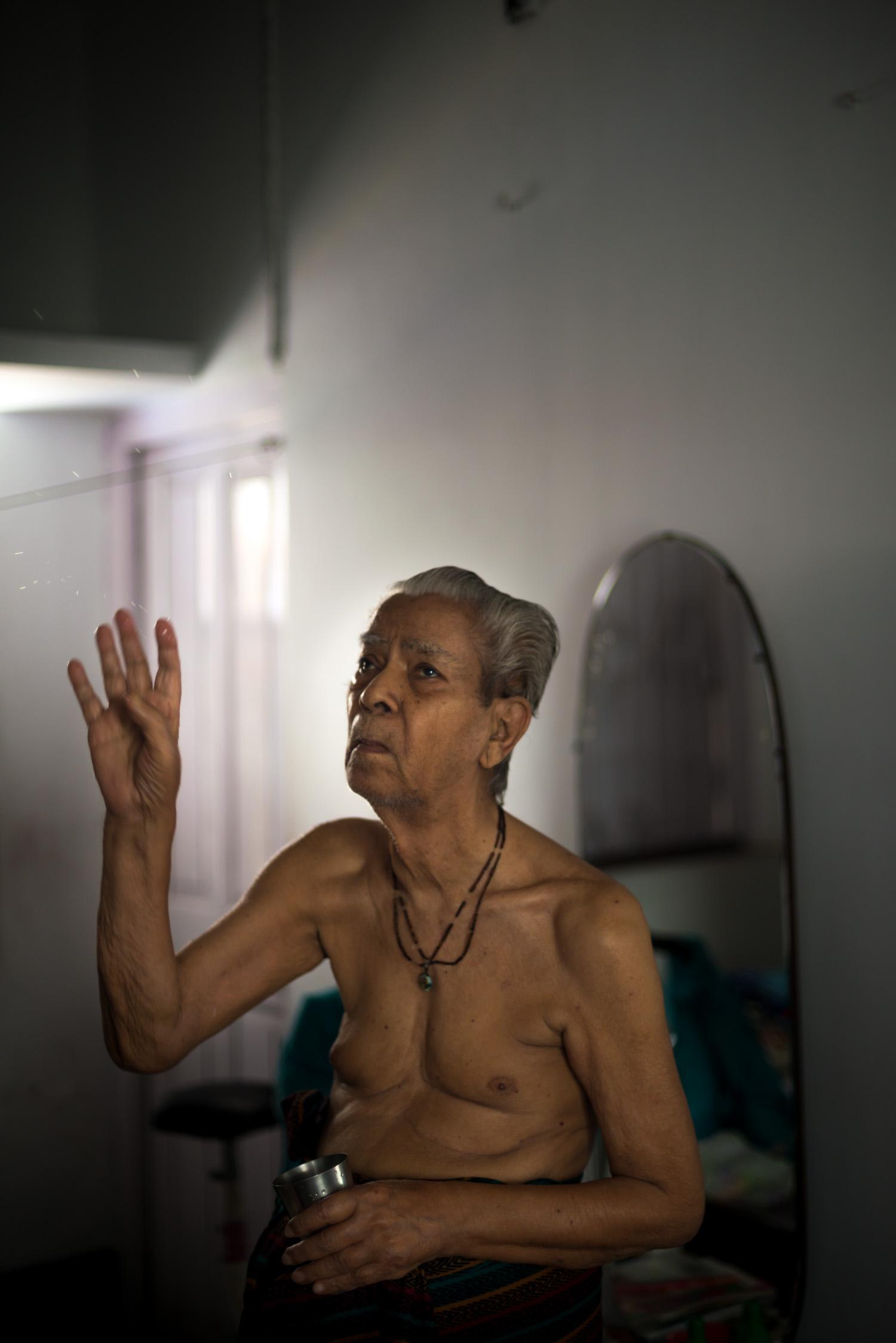 7_Chhandak Pradhan-journal-Living_in_Memory-old_dementia_grandparents.jpg