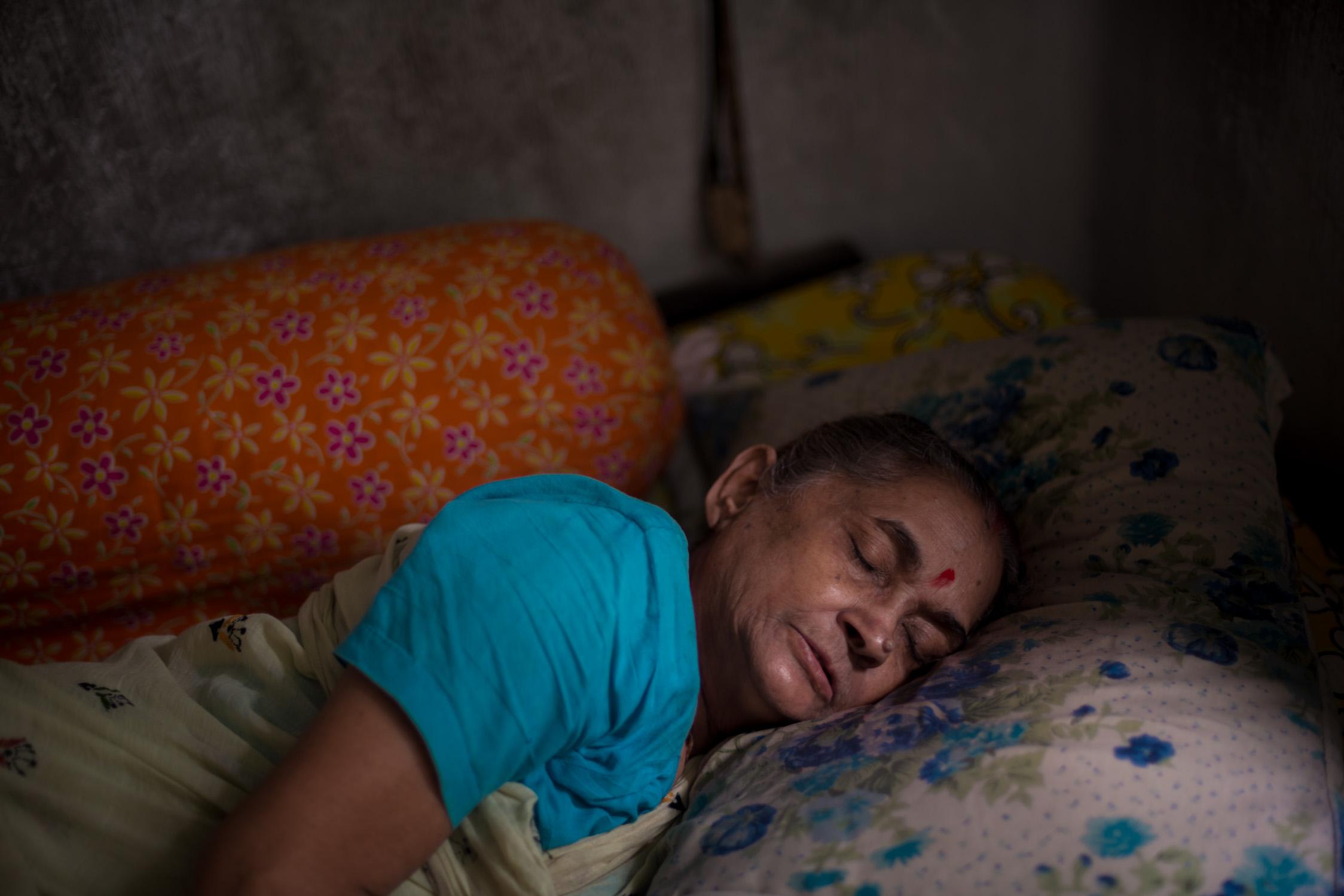 10_Chhandak Pradhan-journal-Living_in_Memory-old_dementia_grandparents.jpg