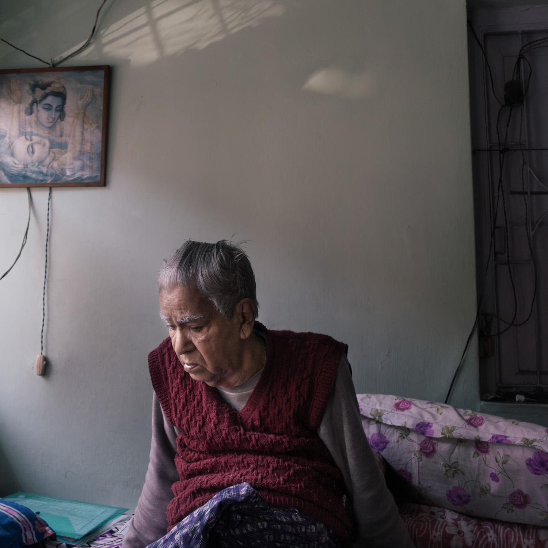 14_Chhandak Pradhan-journal-Living_in_Memory-old_dementia_grandparents.jpg
