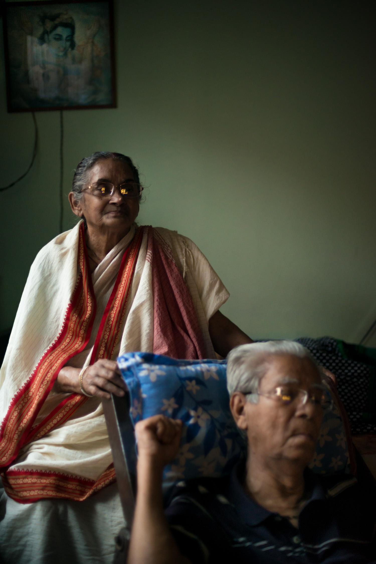 12_Chhandak Pradhan-journal-Living_in_Memory-old_dementia_grandparents.jpg
