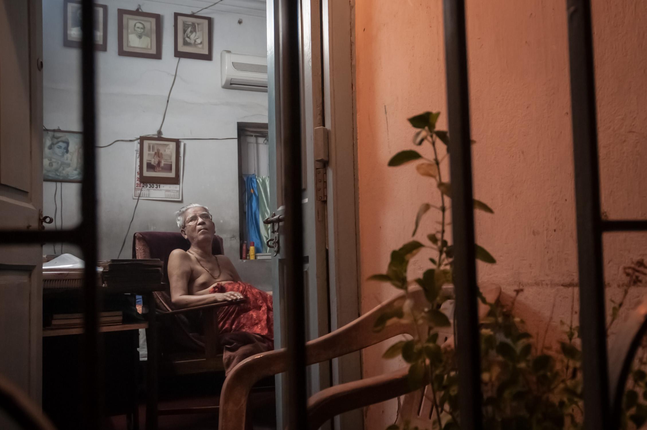 16_Chhandak Pradhan-journal-Living_in_Memory-old_dementia_grandparents.jpg