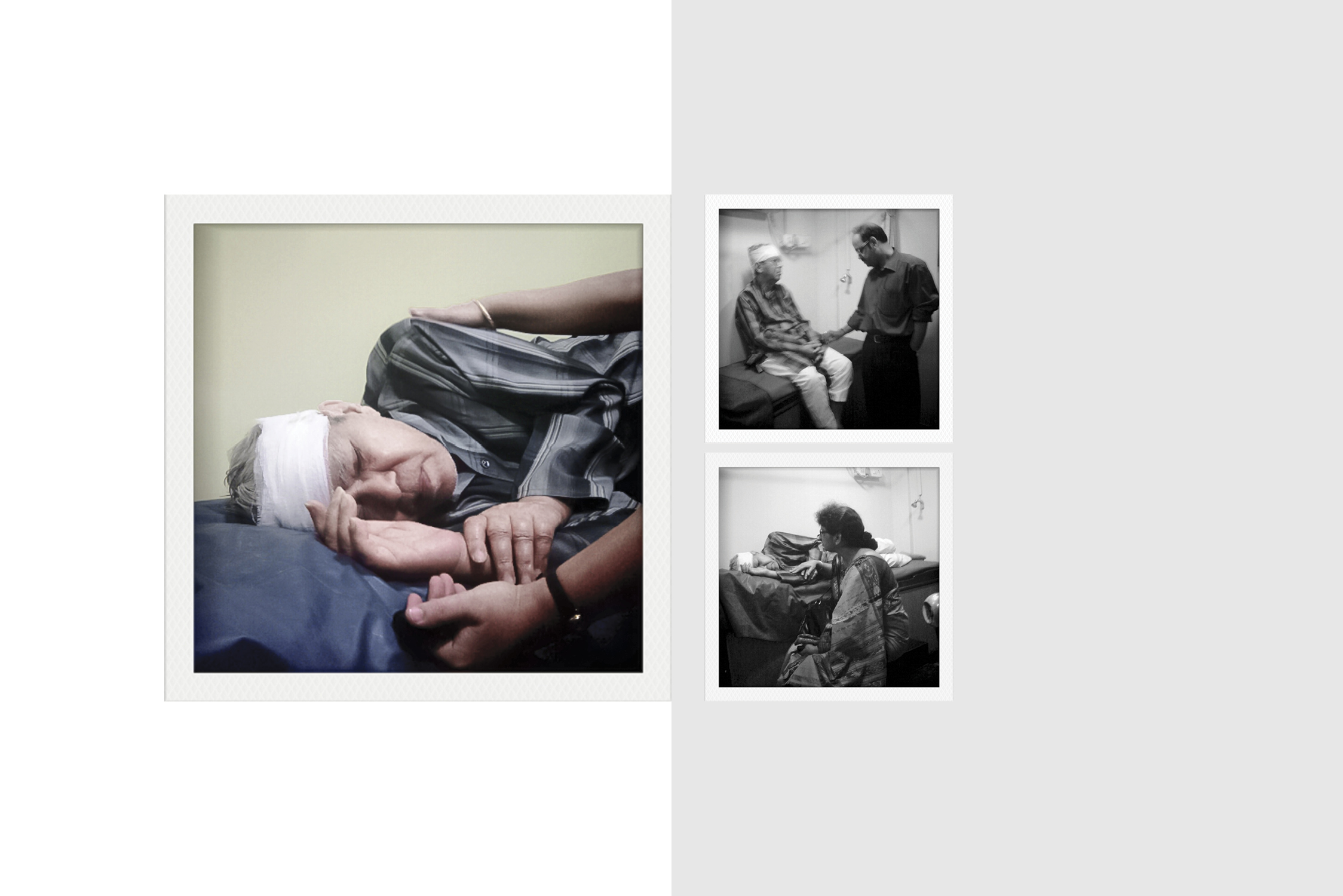 Chhandak Pradhan_living in memory_journal_personal_old_dementia_grandparents.jpg