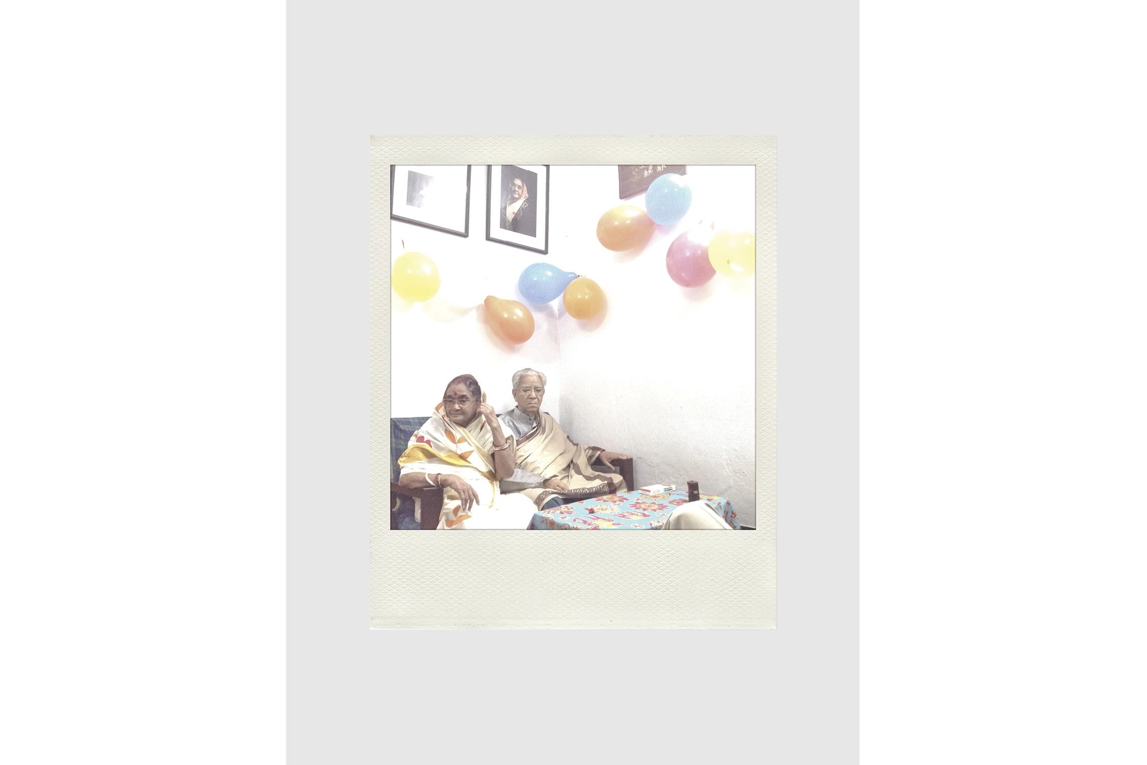 Chhandak Pradhan_living in memory_journal_personal_old_dementia_grandparents2.jpg