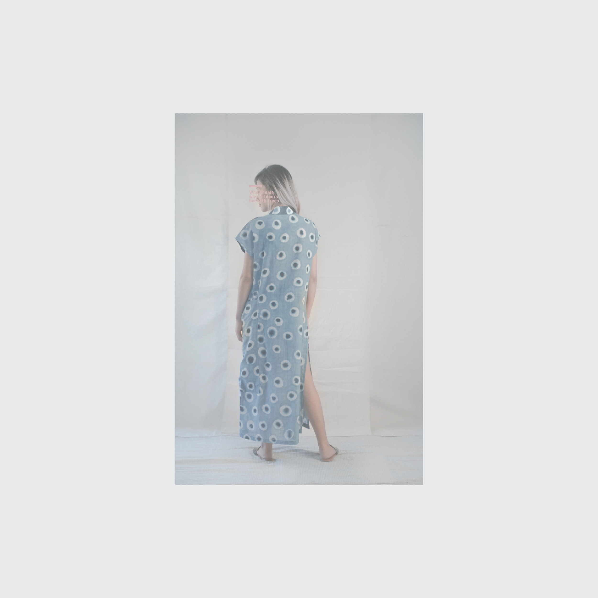 Chhandak Pradhan_Sienna Store_Kolkata_Fashion_Lookbook_2512.jpg