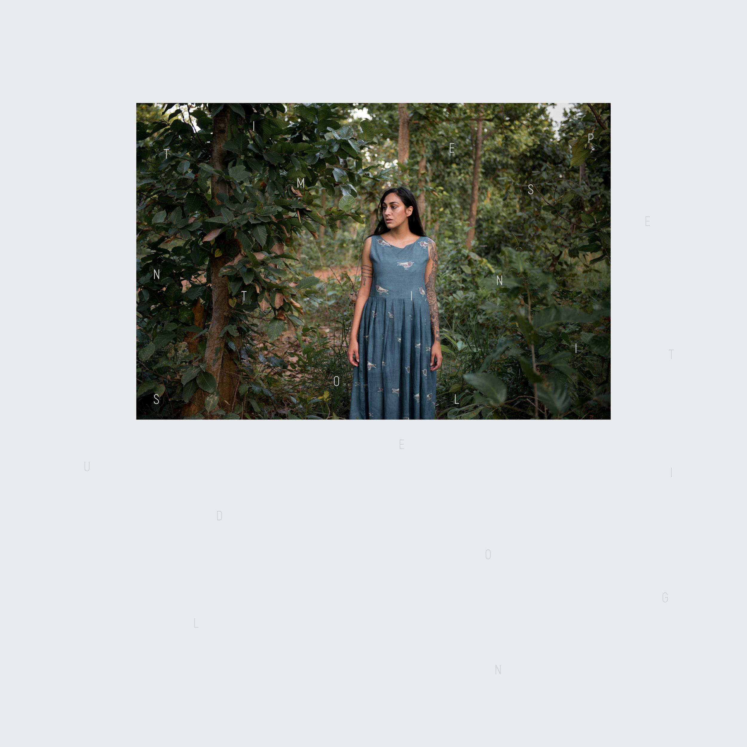 Chhandak Pradhan_Sienna Store_Kolkata_Fashion_Lookbook_2522.jpg
