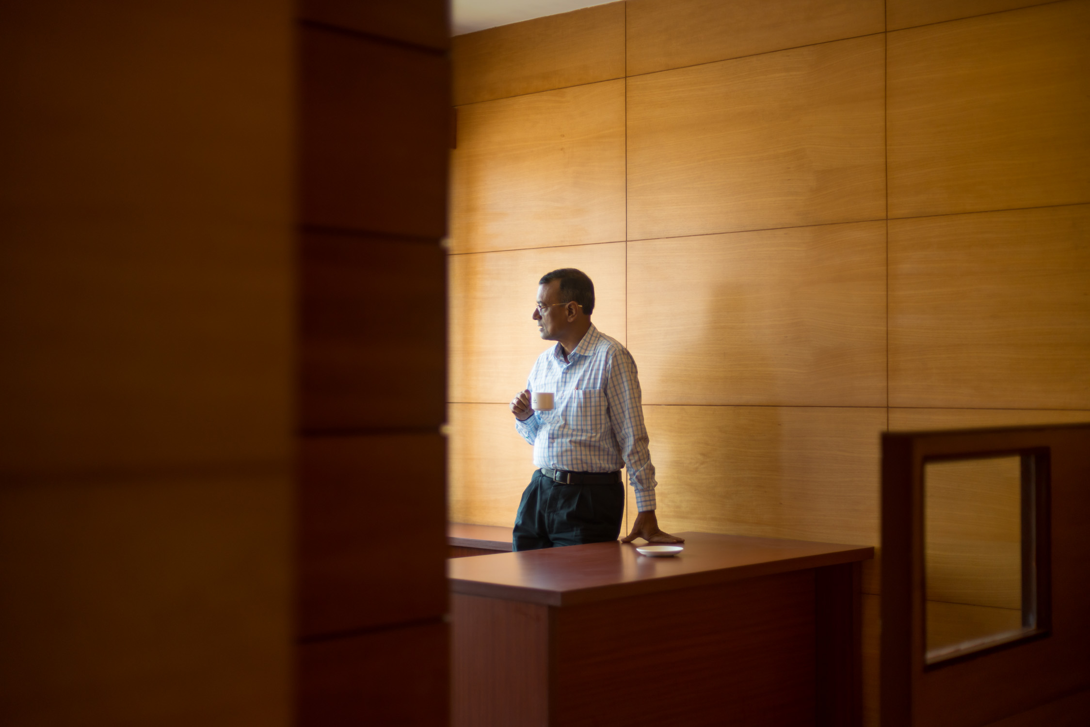 1_Chhandak Pradhan-Portrait-.jpg