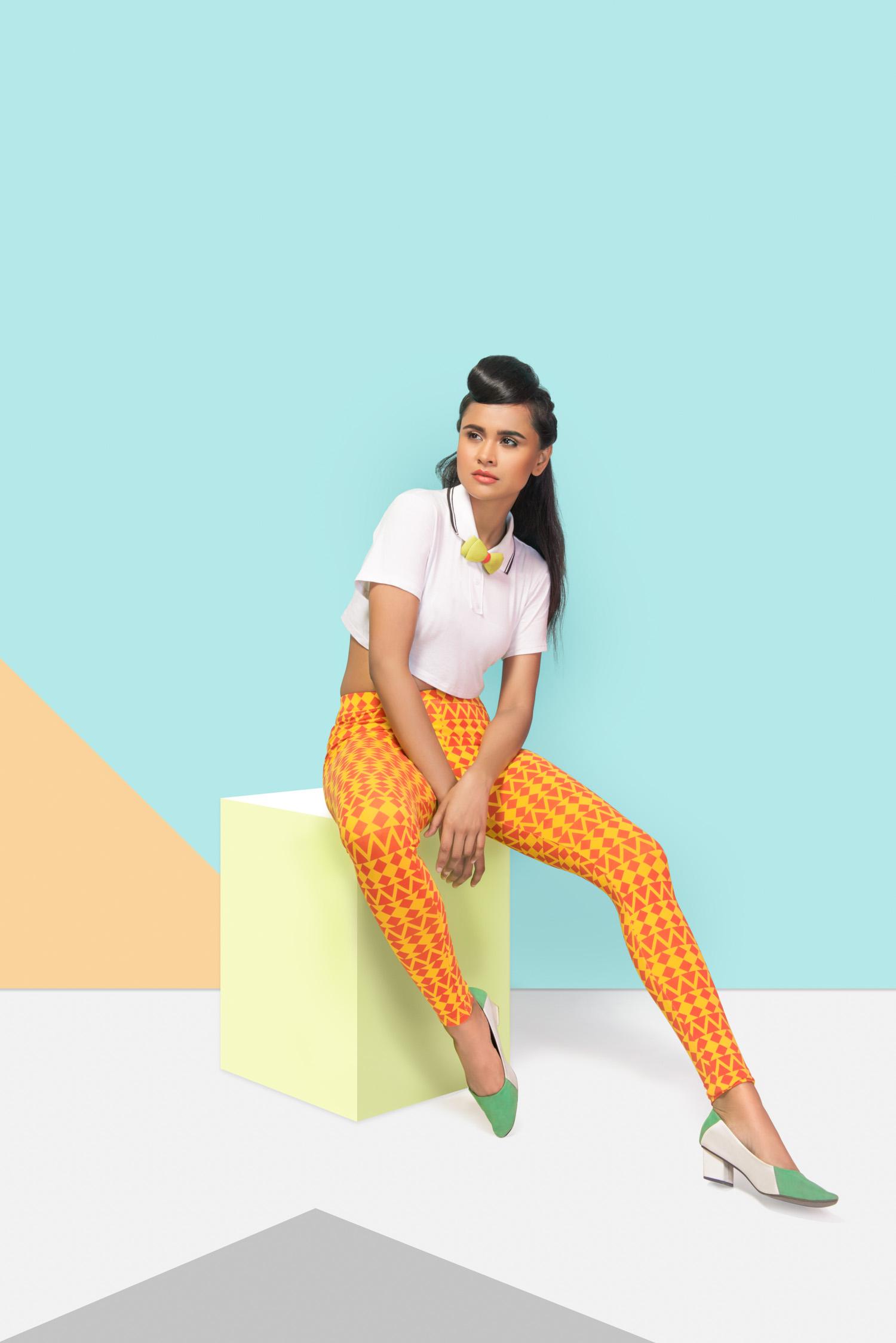 3_Chhandak Pradhan-Fashion-Femorra-Brand Campaign.jpg