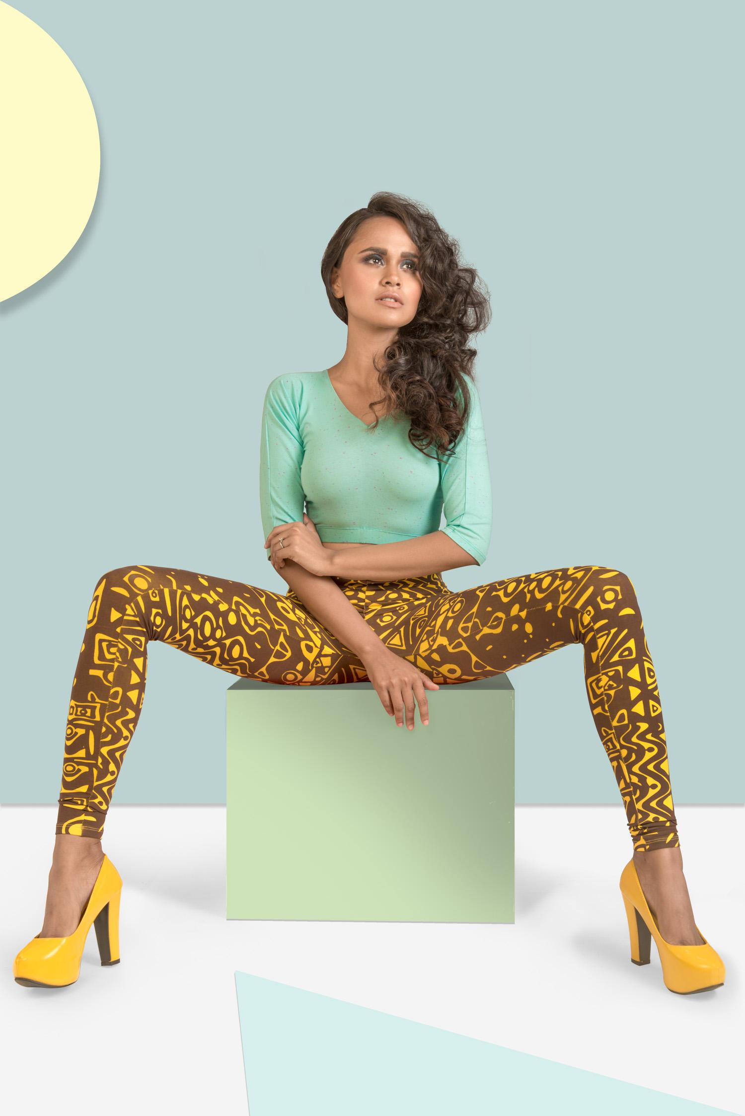 6_Chhandak Pradhan-Fashion-Femorra-Brand Campaign.jpg
