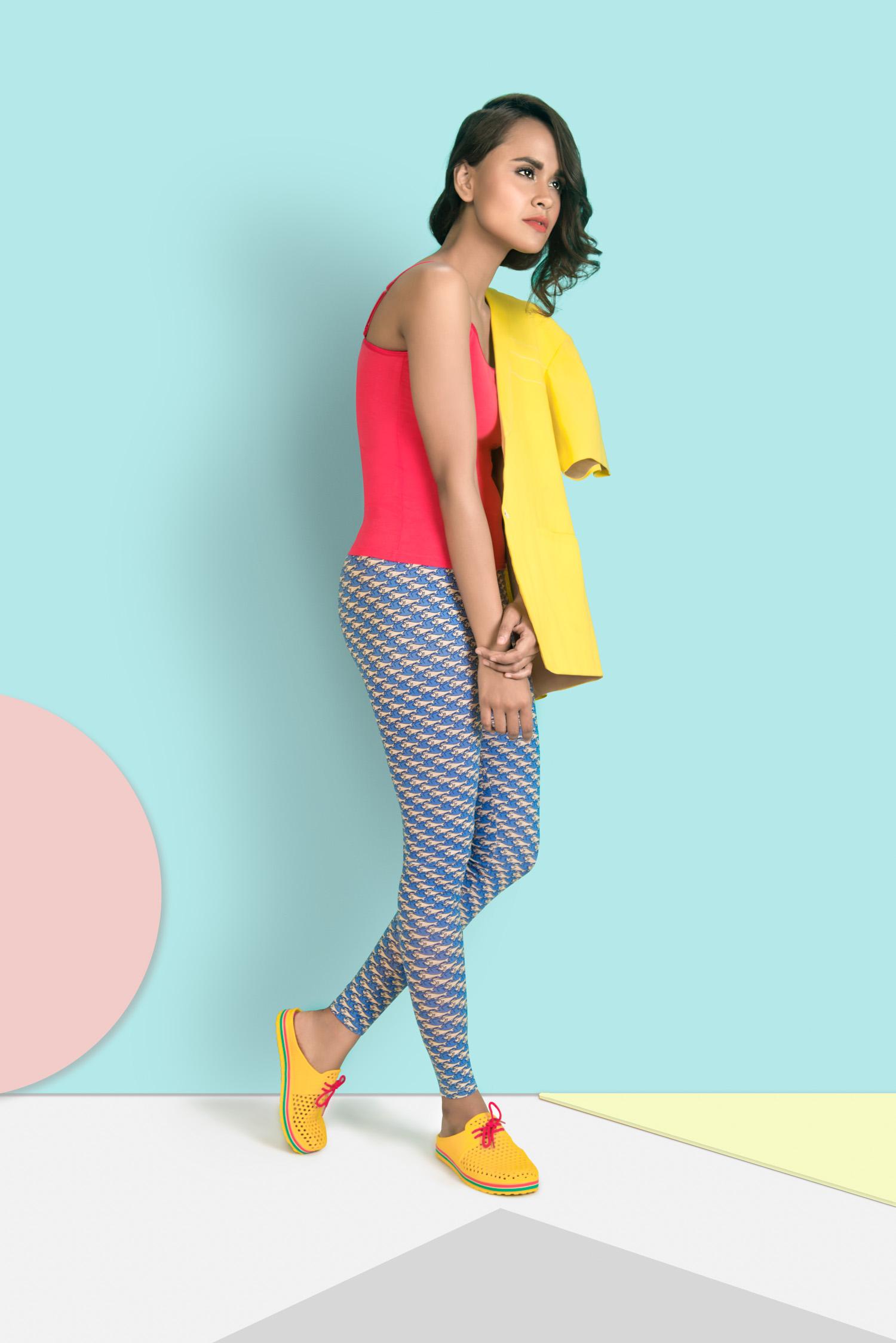 5_Chhandak Pradhan-Fashion-Femorra-Brand Campaign.jpg
