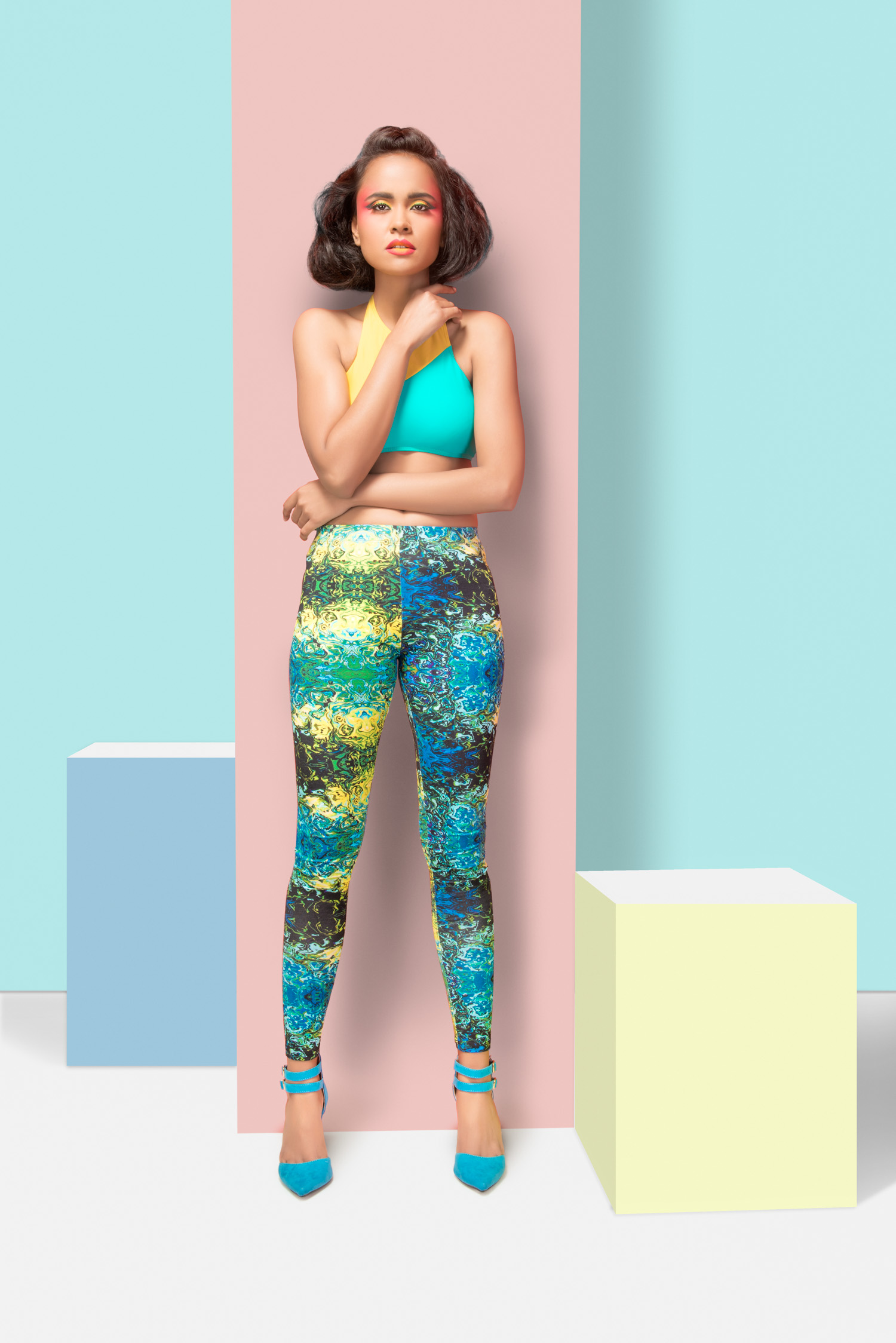 7_Chhandak Pradhan-Fashion-Femorra-Brand Campaign.jpg