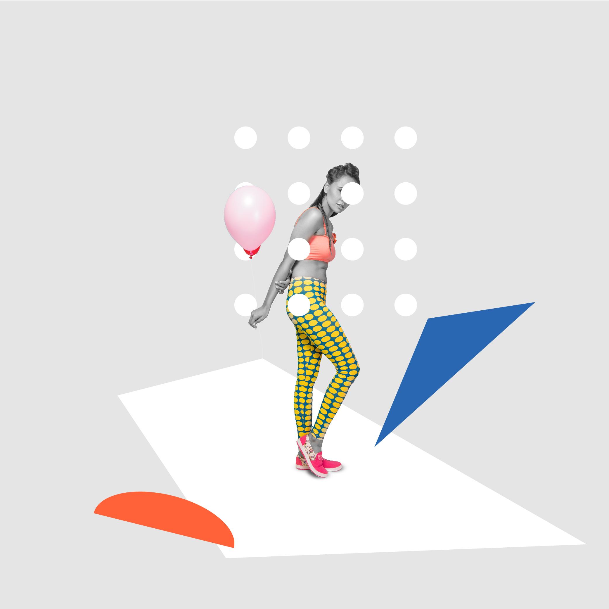 Chhandak Pradhan-Fashion-Femorra-Brand Campaign-03.jpg