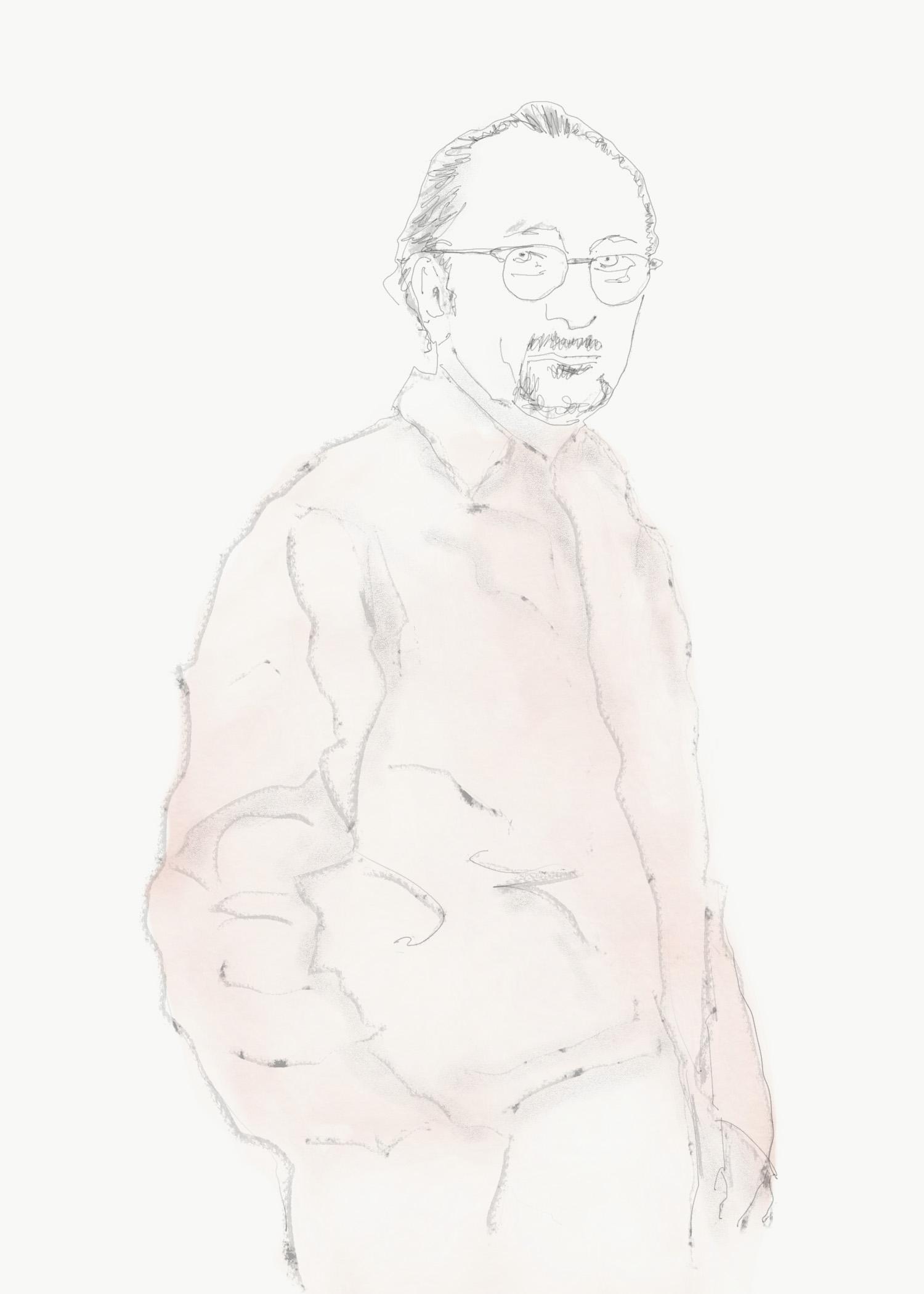 3_Chhandak Pradhan-illustration-unfinished sketch-portrait.jpg