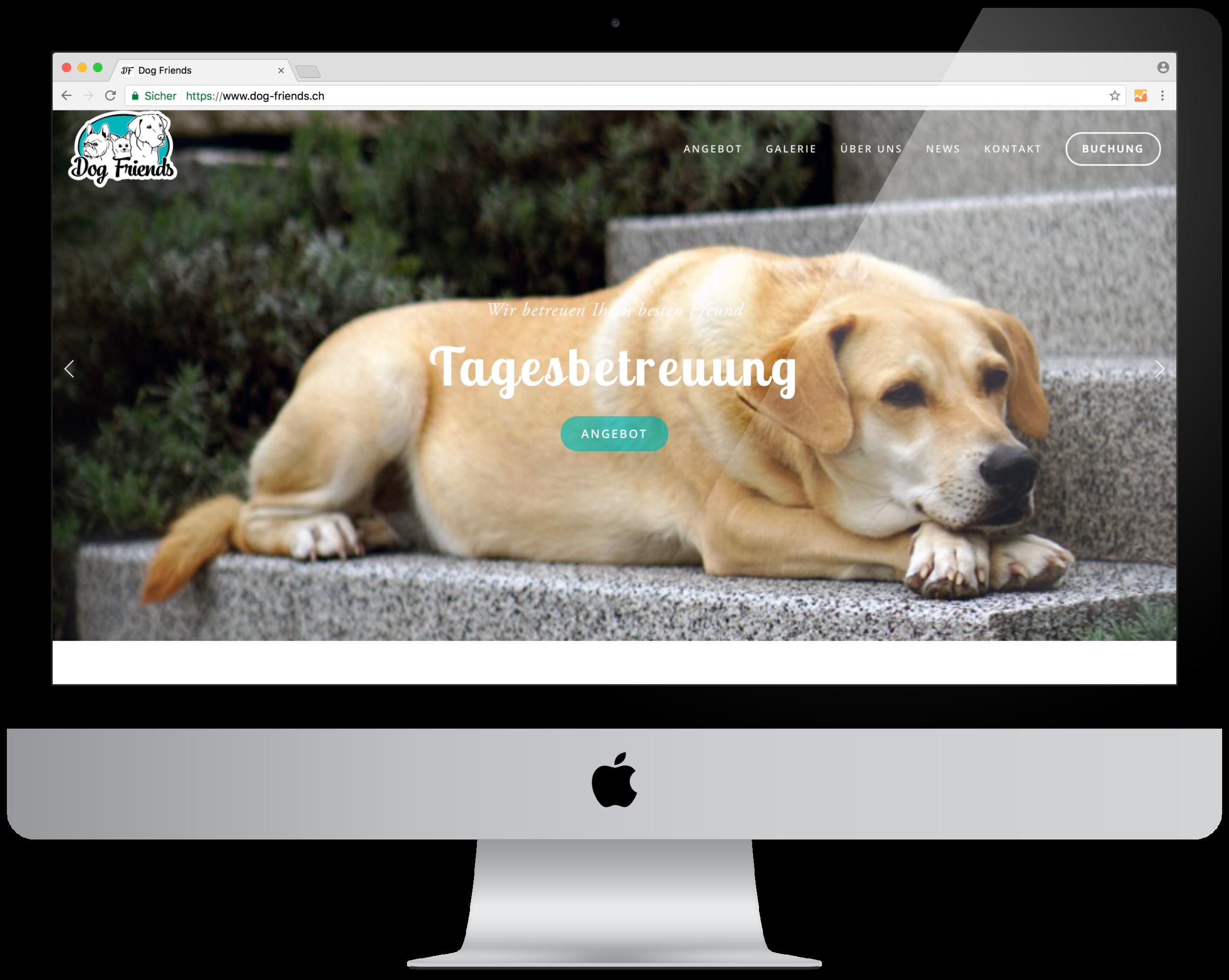 Internet_DogFriends2.png