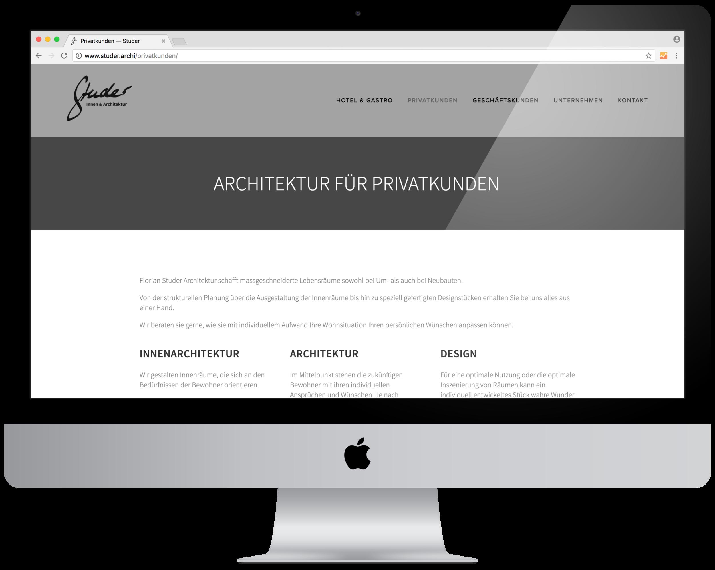 Internet_StuderArchitektur6.png