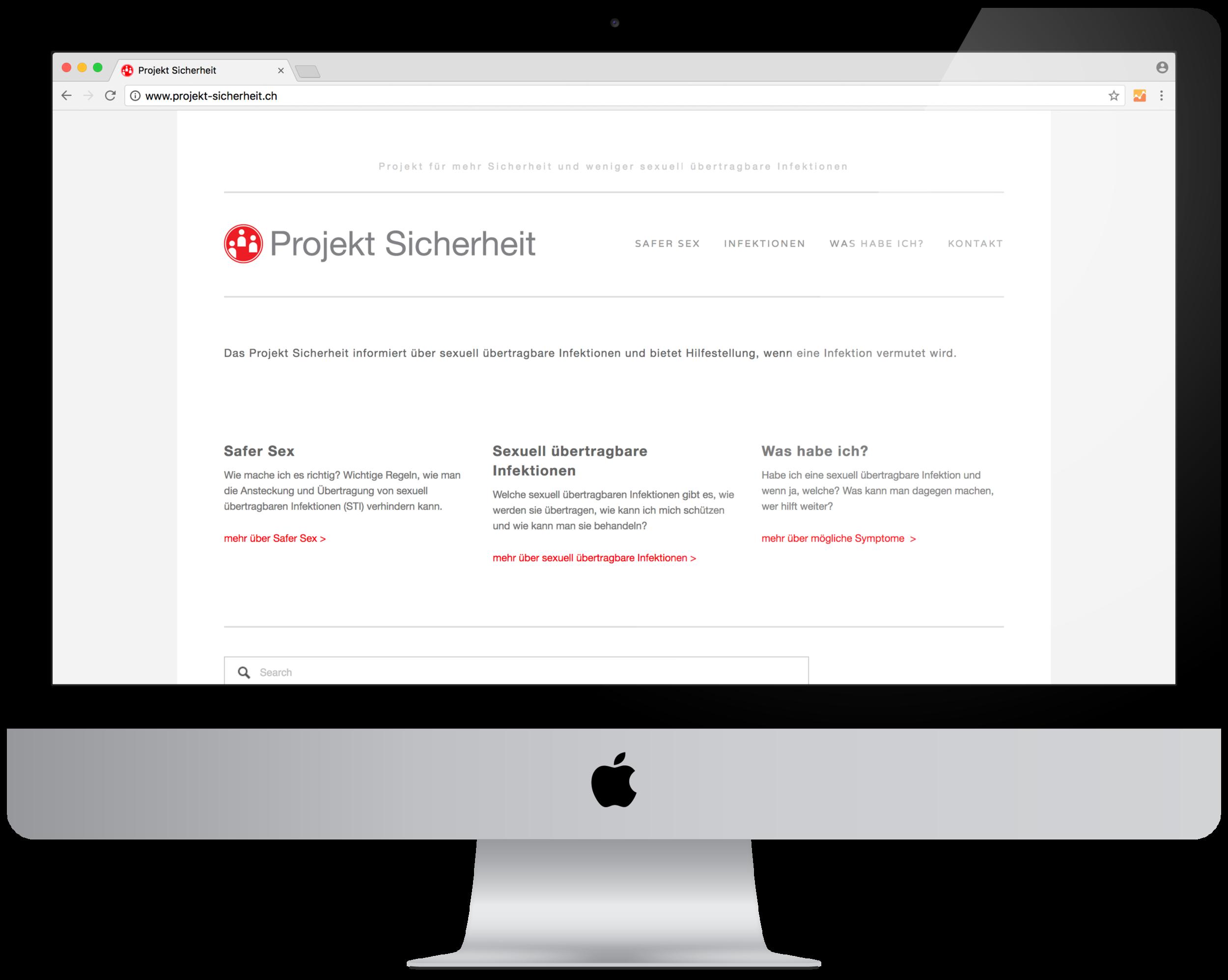 Internet_ProjektSicherheit2.png