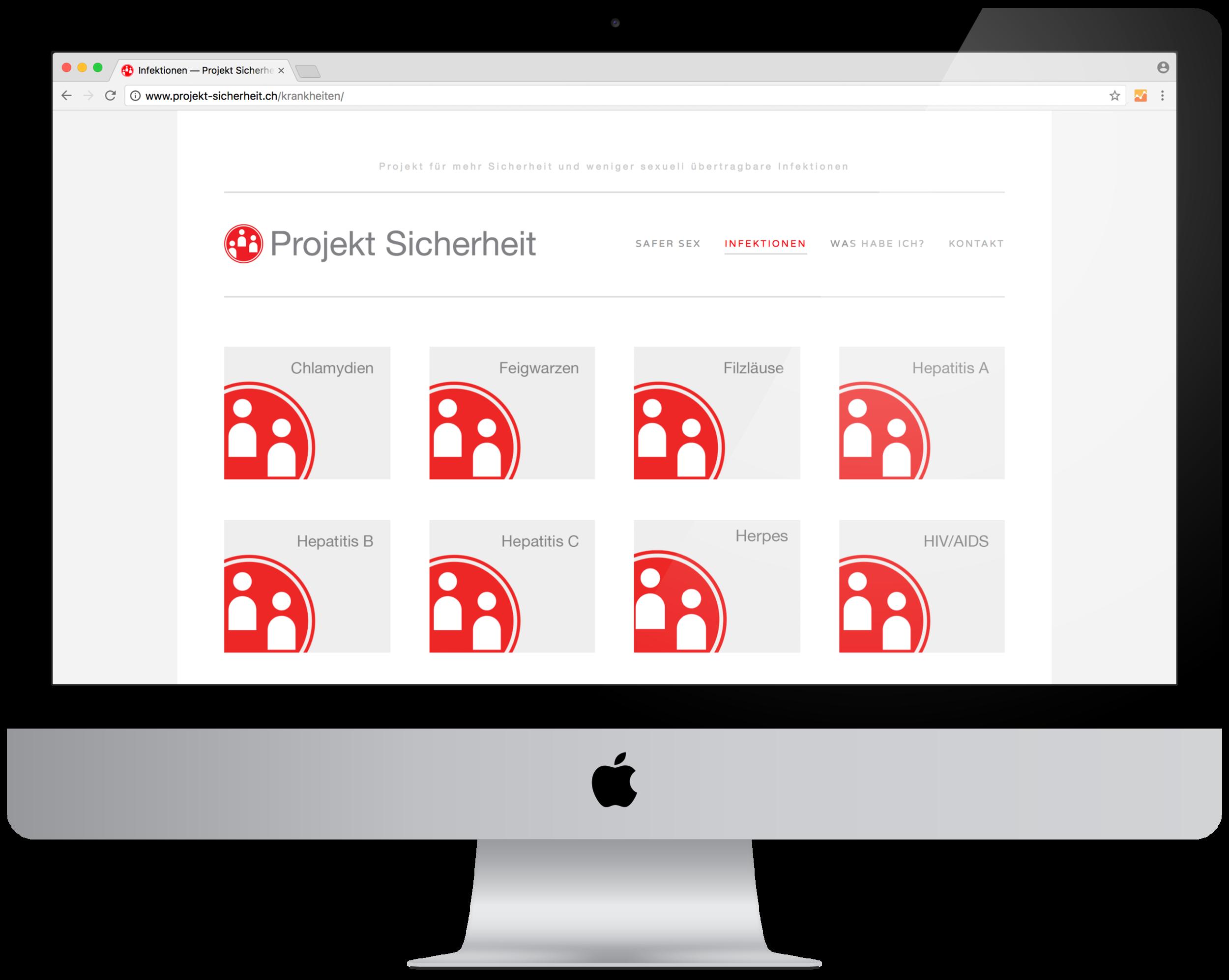 Internet_ProjektSicherheit4.png