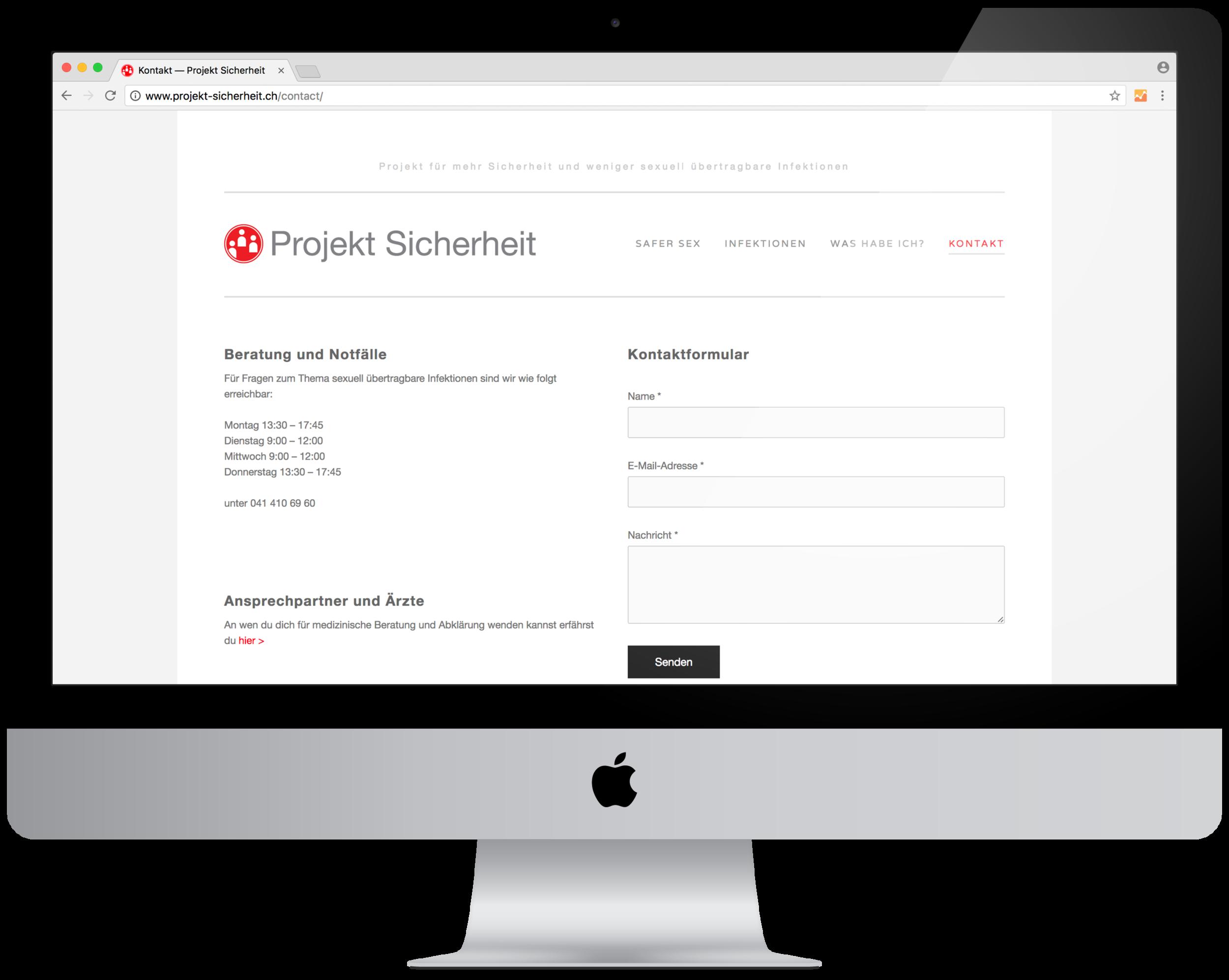 Internet_ProjektSicherheit6.png